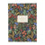 Rifle Paper Tapestry Memoir Notebook