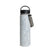 United by Blue Topography 22oz Insulated Steel Bottle