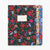 Rifle Paper Assorted Set of 3 Wild Rose Notebooks