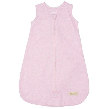 Juddlies – Dream Swaddle – Pink Fleck-1.0 Tog – 0-3M
