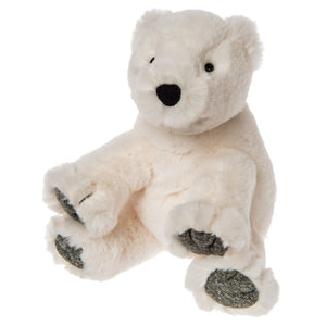 Mary Meyer – Chillin' Polar Bear – Small