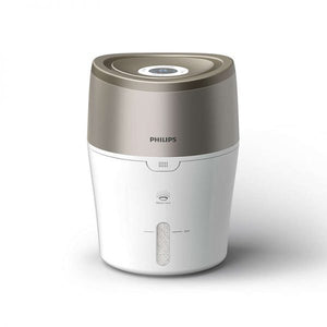 Philips – Nano-Clooud Humidifer Series 2000 Digital