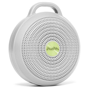 Marpac – Hushh Portable Sound Machine