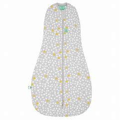 ErgoPouch – Ergococoon – 0.2 tog Triangle Pops – 3-12M
