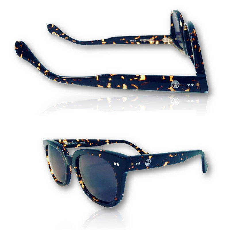 Visionary Sunglasses ARABIAN NIGHTS