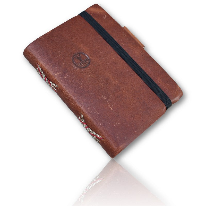 The Tom Sawyer Horween Edition
