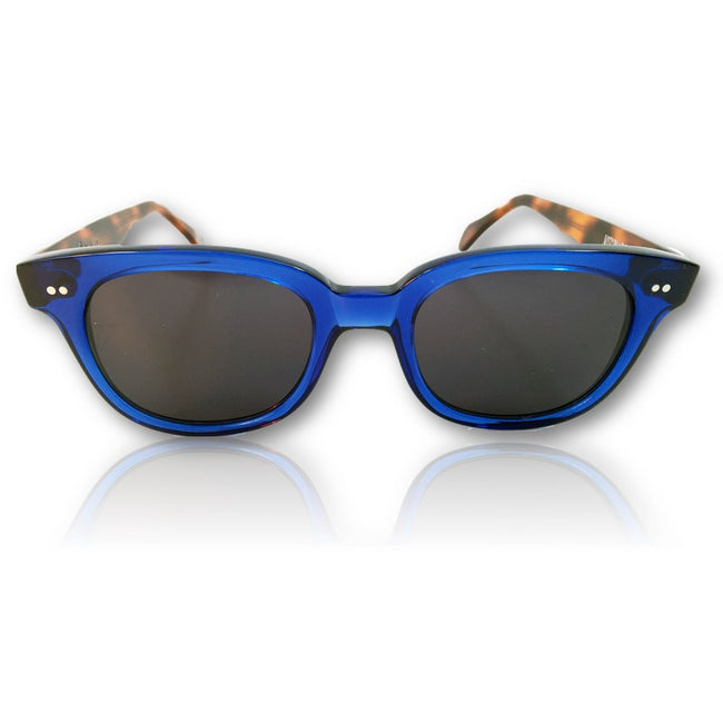 Visionary Sunglasses ROCK & ROLL