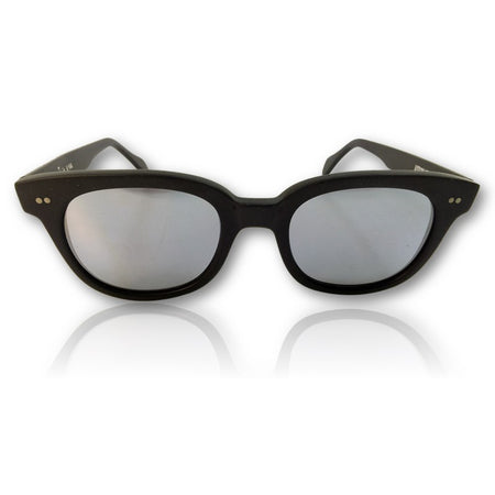 Visionaries Sunglasses BLUES FANATIC