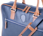 Evening Post (Messenger Briefcase)
