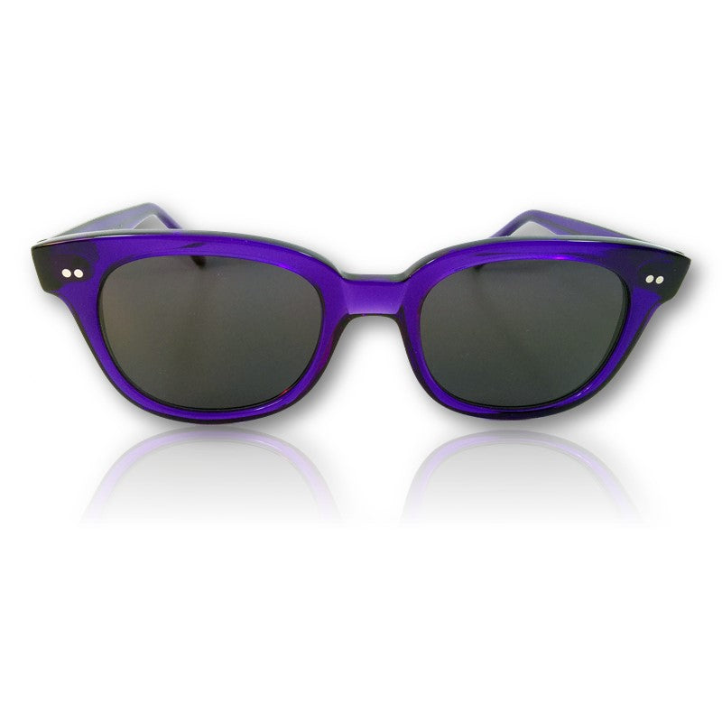 Visionary Sunglasses FUNK