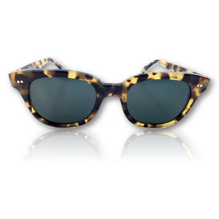 Visionary Sunglasses JAZZ