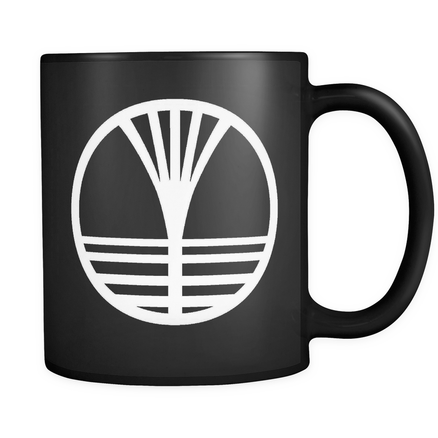 WalknTalk Coffee Mug