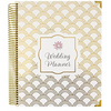 Wedding Day Planner & Organizer