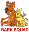 Bark Squad, LLC.