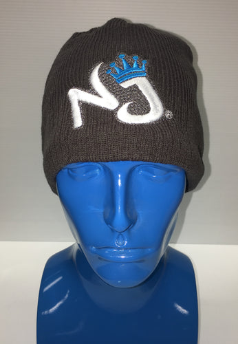 NE900 New Era® Knit Beanie ONE SIZE FITS MOST