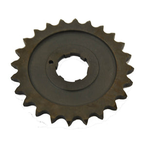 00038004 Sprocket for Chief 23T
