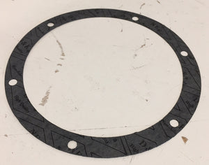 00024C55A INNER PRIMARY TO TRANSMISSION GASKET SCOUT 1920-1927