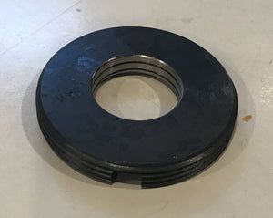 00039471 RACE LOCK NUT