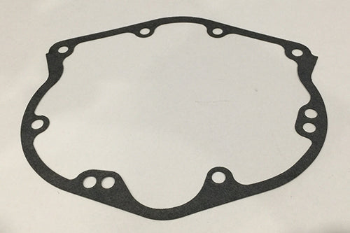 00074253 CAM CASE COVER GASKET
