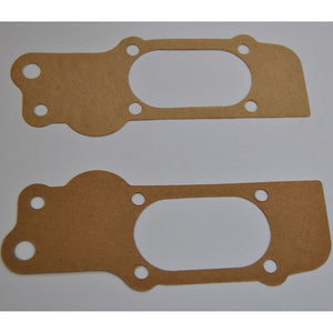 JG-2411 LOWER PUMP COVER GASKET Chief