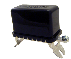 00100252 CUT-OUT RELAY