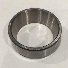 Load image into Gallery viewer, 00039019A WHEEL BEARING CUP