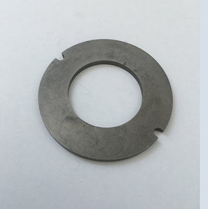 "Thrust Washer 0.095"""" Crank Pin JG-2552"