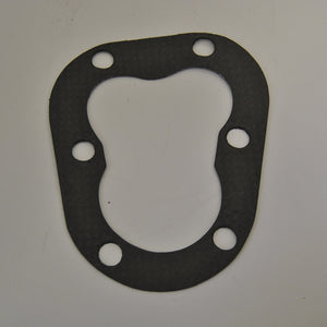76095 Gasket Head 741B Composite