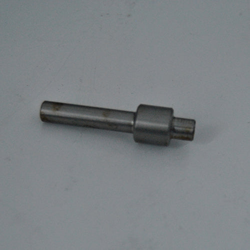 00042500 PRIMARY CHAIN TENSIONER SHAFT
