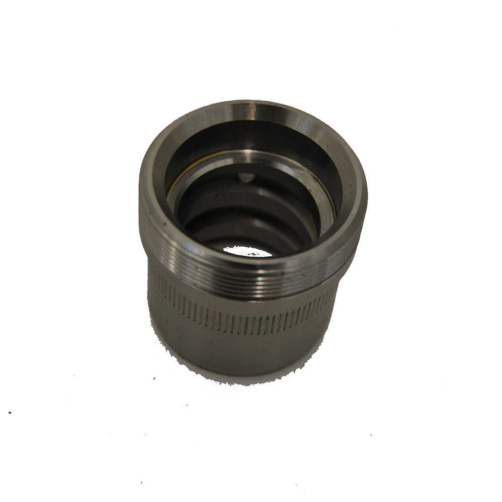 00043442 CLUTCH RELEASE WORM NUT