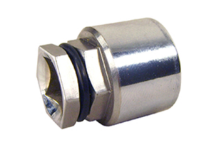 102312 headbolt ext socket