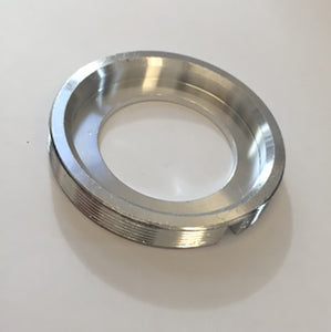 00037389 Brake drum bearing nut