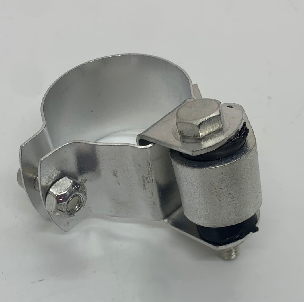 312007 TAILPIPE CLAMP