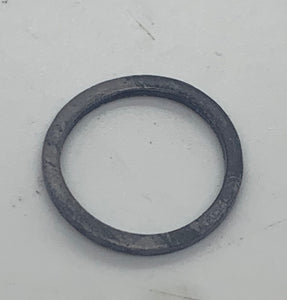 37523 LEAD WASHER