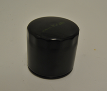 Load image into Gallery viewer, 96022 B BLACK OIL FILTER POWERPLUS ENG