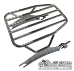 Motherwell Solo Flat Luggage Rack to fit