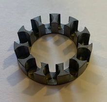 Load image into Gallery viewer, N94 PINION BEARING CAGE PPLUS/ HEDSTROM