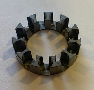 N94 PINION BEARING CAGE PPLUS/ HEDSTROM