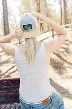 Load image into Gallery viewer, Florida Sunshine Snapback