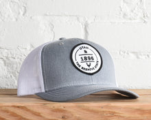 Load image into Gallery viewer, Utah 1896 Snapback