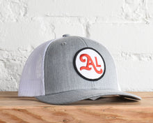 Load image into Gallery viewer, Alabama Mobile Snapback