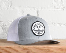 Load image into Gallery viewer, Florida Keys Snapback