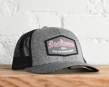 Load image into Gallery viewer, Indiana Hoosier State Snapback