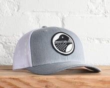 Load image into Gallery viewer, Minnesota Loon Snapback