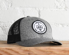 Load image into Gallery viewer, Nevada 1864 Snapback