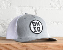 Load image into Gallery viewer, Ohio Erie Snapback
