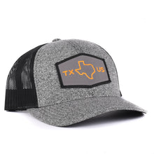 Load image into Gallery viewer, TEXAS | US Snapback