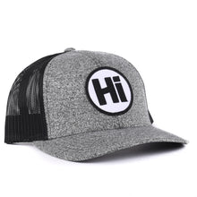 Load image into Gallery viewer, Hawaii Dream Snapback