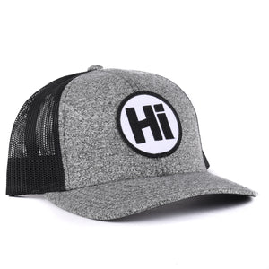 Hawaii Dream Snapback