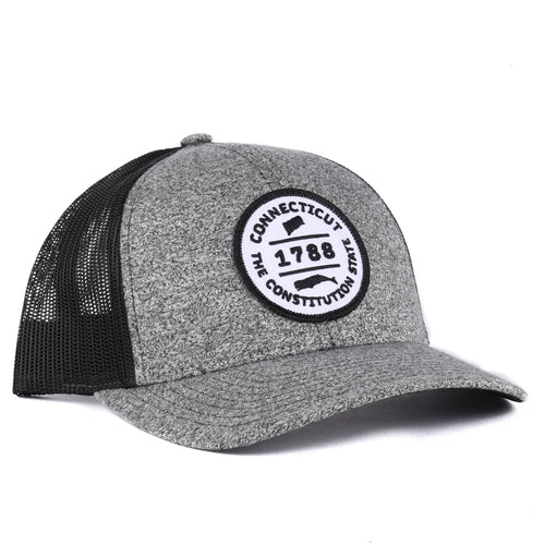 Connecticut Hartford Snapback